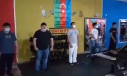 https://www.sportinfo.az/idman_xeberleri/maraqli/87511.html