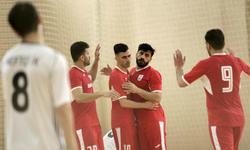 https://www.sportinfo.az/idman_xeberleri/futzal/87593.html