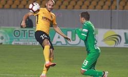 https://www.sportinfo.az/idman_xeberleri/azerbaycan_futbolu/87553.html