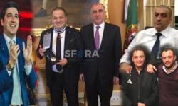 https://www.sportinfo.az/idman_xeberleri/azerbaycan_futbolu/87578.html