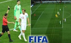 https://www.sportinfo.az/idman_xeberleri/dunya_futbolu/87606.html