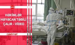 https://www.sportinfo.az/idman_xeberleri/maraqli/87547.html