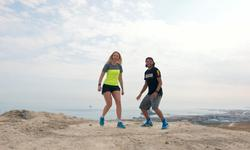 https://www.sportinfo.az/idman_xeberleri/azerbaycan_futbolu/87566.html