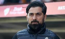 https://www.sportinfo.az/idman_xeberleri/turkiye/87545.html