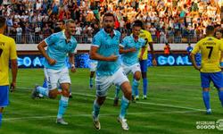 https://www.sportinfo.az/idman_xeberleri/dunya_futbolu/87597.html