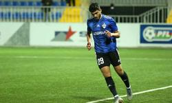 https://www.sportinfo.az/idman_xeberleri/sumqayit/87594.html