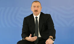 https://www.sportinfo.az/idman_xeberleri/maraqli/87604.html
