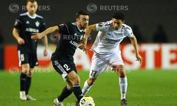 https://www.sportinfo.az/idman_xeberleri/neftci/87608.html