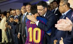 https://www.sportinfo.az/idman_xeberleri/ispaniya/87563.html