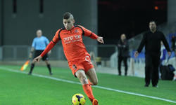 https://www.sportinfo.az/idman_xeberleri/sumqayit/87554.html