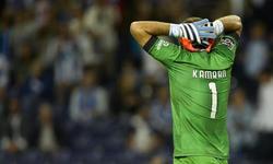 https://www.sportinfo.az/idman_xeberleri/azerbaycan_futbolu/87587.html