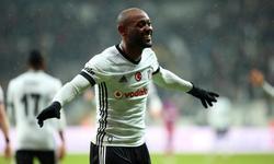https://www.sportinfo.az/idman_xeberleri/dunya_futbolu/87612.html