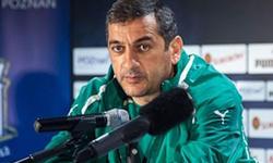 https://www.sportinfo.az/idman_xeberleri/premyer_liqa/87573.html