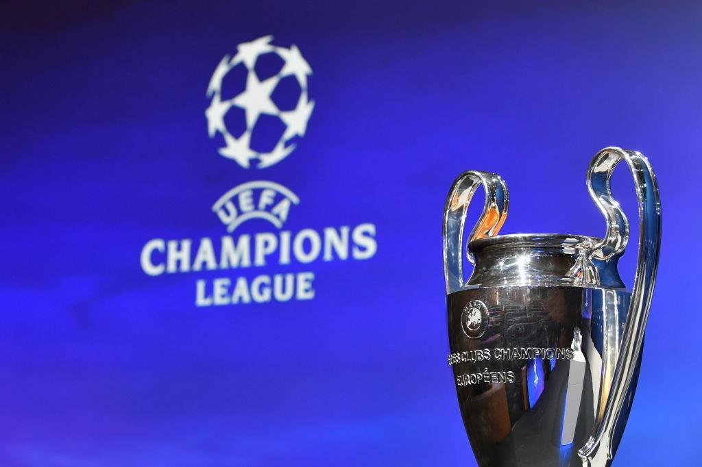 Çempionlar Liqası: UEFA cavab oyunları ilə bağlı qərar verdi