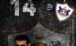 https://www.sportinfo.az/idman_xeberleri/premyer_liqa/87650.html