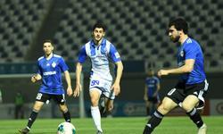 https://www.sportinfo.az/idman_xeberleri/sabah/87642.html