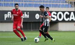 https://www.sportinfo.az/idman_xeberleri/avroliqa/87655.html