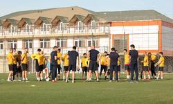 https://www.sportinfo.az/idman_xeberleri/sabah/87660.html
