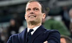 https://www.sportinfo.az/idman_xeberleri/italiya/87663.html