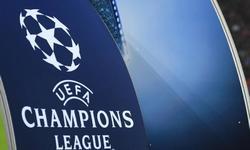 https://www.sportinfo.az/idman_xeberleri/cempionlar_liqasi/87671.html