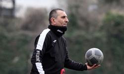 https://www.sportinfo.az/idman_xeberleri/azerbaycan_futbolu/87634.html