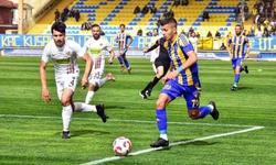 https://www.sportinfo.az/idman_xeberleri/qarabag/87666.html
