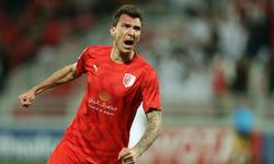 https://www.sportinfo.az/idman_xeberleri/dunya_futbolu/87618.html