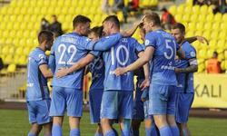 https://www.sportinfo.az/idman_xeberleri/azerbaycan_futbolu/87639.html