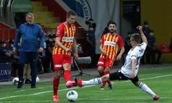 https://www.sportinfo.az/idman_xeberleri/turkiye/87632.html