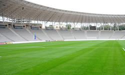 https://www.sportinfo.az/idman_xeberleri/azerbaycan_futbolu/87645.html