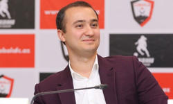 https://www.sportinfo.az/idman_xeberleri/qebele/87649.html