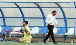 https://www.sportinfo.az/idman_xeberleri/sumqayit/87679.html