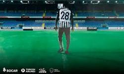https://www.sportinfo.az/idman_xeberleri/neftci/87652.html