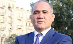 https://www.sportinfo.az/idman_xeberleri/gules/87629.html