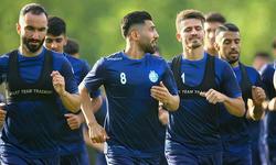 https://www.sportinfo.az/idman_xeberleri/dunya_futbolu/87673.html
