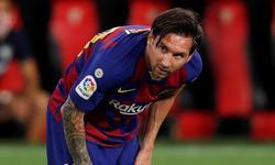 https://www.sportinfo.az/idman_xeberleri/ispaniya/87672.html