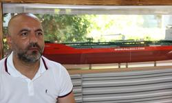 https://www.sportinfo.az/idman_xeberleri/maraqli/87625.html