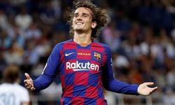 https://www.sportinfo.az/idman_xeberleri/ispaniya/87664.html
