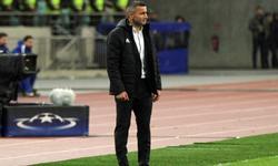 https://www.sportinfo.az/idman_xeberleri/qarabag/87715.html