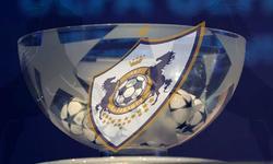 https://www.sportinfo.az/idman_xeberleri/qarabag/87730.html