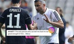 https://www.sportinfo.az/idman_xeberleri/qarabag/87707.html