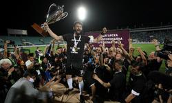 https://www.sportinfo.az/idman_xeberleri/dunya_futbolu/87742.html