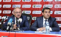 https://www.sportinfo.az/idman_xeberleri/premyer_liqa/87714.html