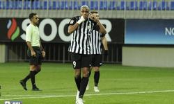 https://www.sportinfo.az/idman_xeberleri/neftci/87724.html