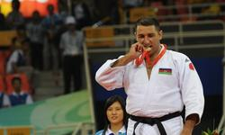 https://www.sportinfo.az/idman_xeberleri/cudo/87693.html