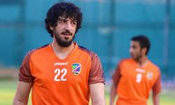 https://www.sportinfo.az/idman_xeberleri/azerbaycan_futbolu/87745.html