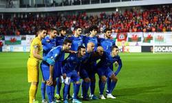https://www.sportinfo.az/idman_xeberleri/azerbaycan_futbolu/87713.html