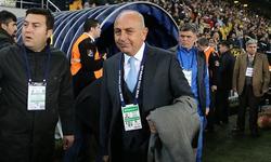 https://www.sportinfo.az/idman_xeberleri/turkiye/87718.html