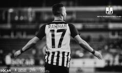 https://www.sportinfo.az/idman_xeberleri/neftci/87731.html