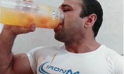 https://www.sportinfo.az/idman_xeberleri/maraqli/87746.html